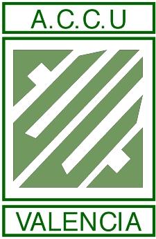 logo-accu-v8