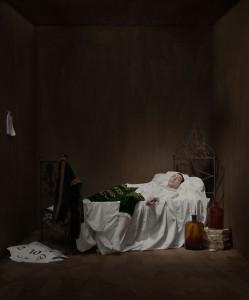 Filippo-Messina_Il-bell'-adormentato