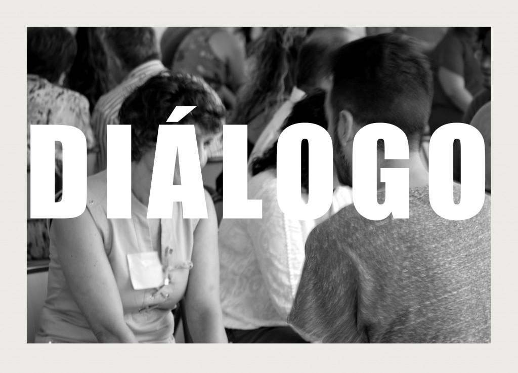 diálogoOK