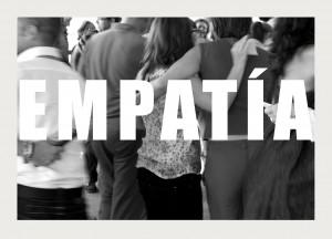empatíaOK