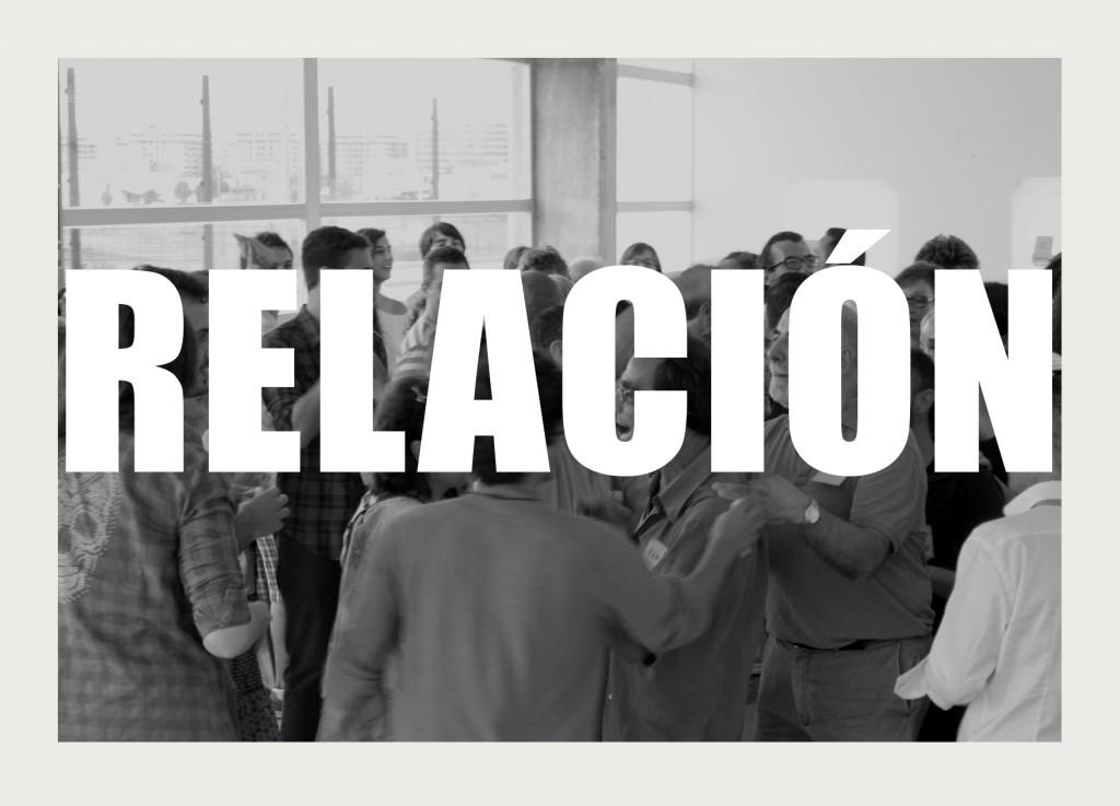 relacionOK