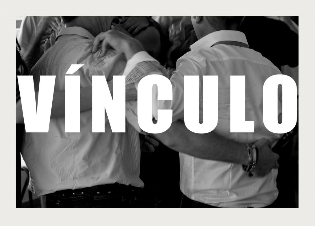 vinculoOK