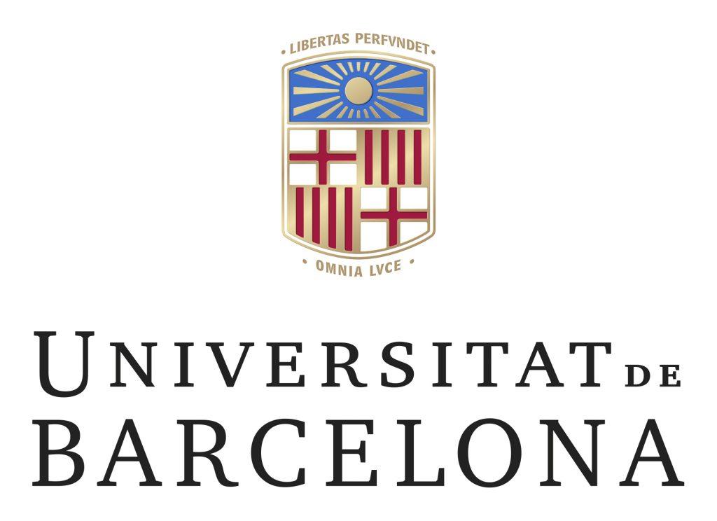 Uni-Barcelona