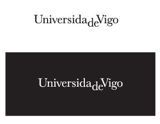 Uni-vigo