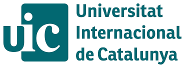 Universidad Internacional de catlunia