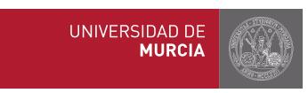 UniversidadMurcia