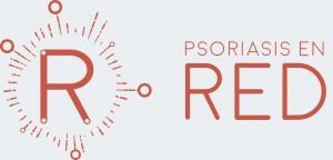 azul-AAFF-psoriasis-en-red-logo-horizontal_2-1-300x144